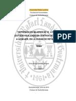 Guerrero-Silvia.pdf
