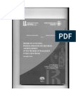 Accounting Systems Analysis and Design.doc