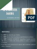 13. APENDICITIS AGUDA-1.pptx