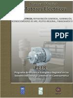 Manual Motores.pdf