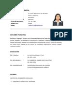 CV MARISA1.docx