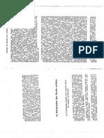 Gurvitch.pdf