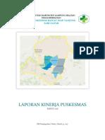 Laporan-Kinerja-Puskesmas.pdf