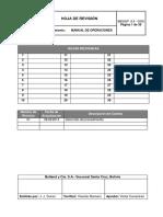 BBSGIP 8.9 - 0005 Manual de Operaciones