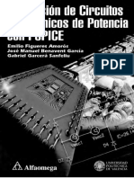 Emilio Figueres - Simulación de Circuitos Electrónicos de Potencia con PSPICE.pdf