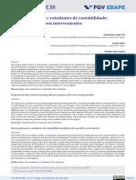 etica marage.pdf