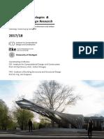 Itech Brochure 2017 2018 Web