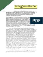 06. ID Plastics and Glass Lab.docx