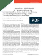 2012-ACG-AASLD-AGA_Guideline_NAFLD.pdf