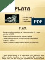 328736270-Metalurgia-Extractiva-de-Plata.pptx