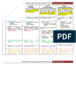 Comparativo Pre.pri.Sec.ems . Planeacion Secuencia Didactica