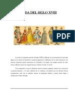 La-Moda-del-Siglo-XVII.pdf