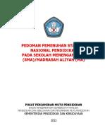 pedoman-pemenuhan-snp-sma.docx