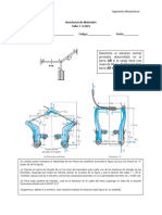 279569067-Resistencia-Taller-1.pdf
