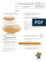 Plihseq-002 Instructivo Para Descargue de Acpm
