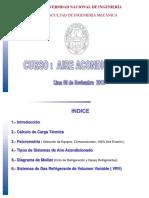 0.1 Carga Termica UNI FIM 2013.pdf