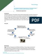 Schistosoma_japonicum.pdf