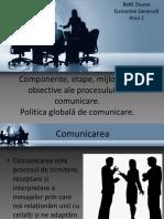 Deontologia-comunicarii