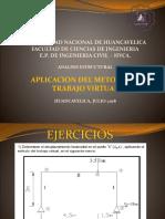 DIAPO ESTRUCTURAL.pptx
