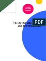 Libro-caligrafia-pauta-simple.pdf
