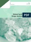 Global Drugs Assessment 2017
