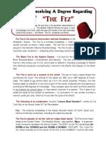 THE-FEZ.pdf