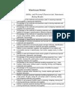 tvc-warehouse-worker-ksas.pdf