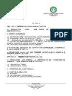 manual-sumarios.pdf