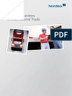 bank-guarantees-in-international-trade.pdf