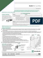 hardieplank-hz5-us-en.pdf