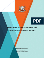 wawasan kebangsaan.pdf