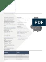 A2L-A4L Data Sheet en 01