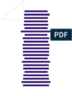 kode warna html.docx