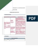 RP-CTA5-K01 - Manual de corrección 1.docx