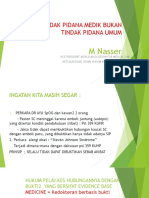 dr.Nasser.pdf