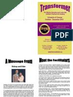 Pla Brochure(5) Oct - Dec