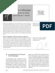 Historia_de_videojuegos.pdf