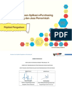 USER GUIDE e-Purchasing Pejabat Pengadaan.pdf