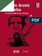 AlbertoArveloTorrealba.pdf