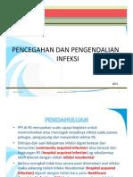 PAPARAN PPI,edit dr Nina 27 Okt 2014.pdf