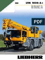 Liebherr-LTM-1030-2-Brozura.pdf