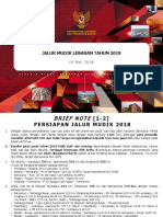 Jalur Mudik.pdf