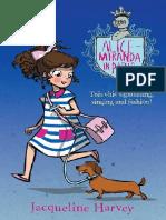 OceanofPDF.com Alice-Miranda in Paris 7 - Jacqueline Harvey