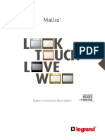 MALLIA_CATALOGUE-update_Apr_13.pdf
