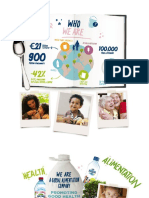 01. danone-at-a-glance.pdf