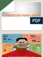 OBES PADA ANAK.pptx