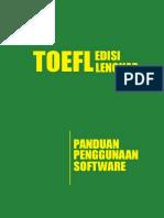 01 Panduan Penggunaan Software.pdf
