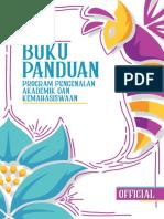 Buku Panduan Ppak Unnes 2018 (1)