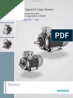 Catalogo_de_Motores_IEC_D81.1_-_2008.pdf