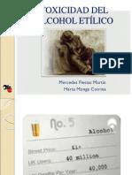 Toxicidad Del Alcohol Etílico v4 Fondosagua